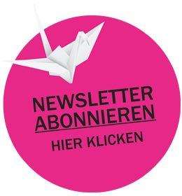 icon-newsletter